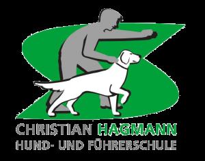 Hundeschule Hagmann