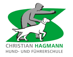 Hundeschule Hagmann